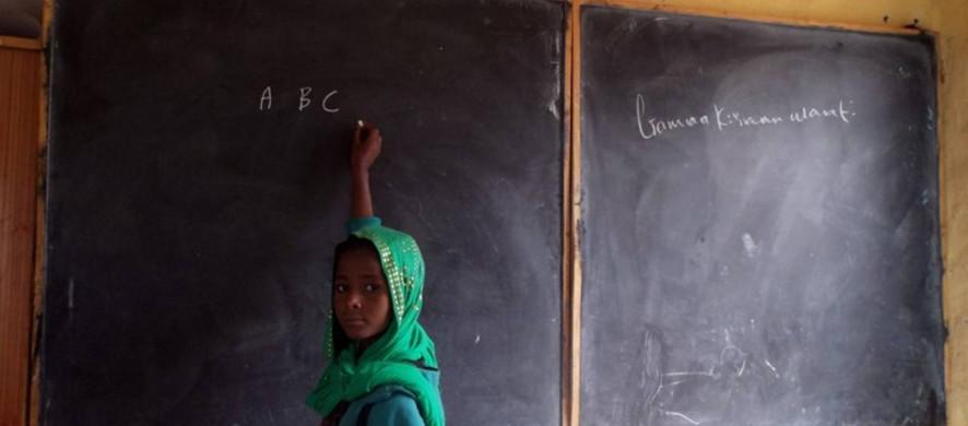 © Umera Muzeyin 2014 / EMRDA / ODI / PhotoVoice. Etiopía