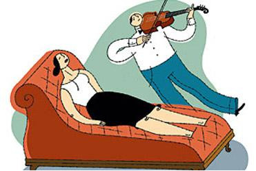 Sesión de Musicoterapia (Fuente: www.cuidadoalzheimer.com)