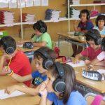 Tomatis-escola-Mediterrani-14-1024x768