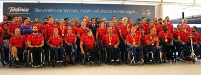 paralimpicosrio2016-ok