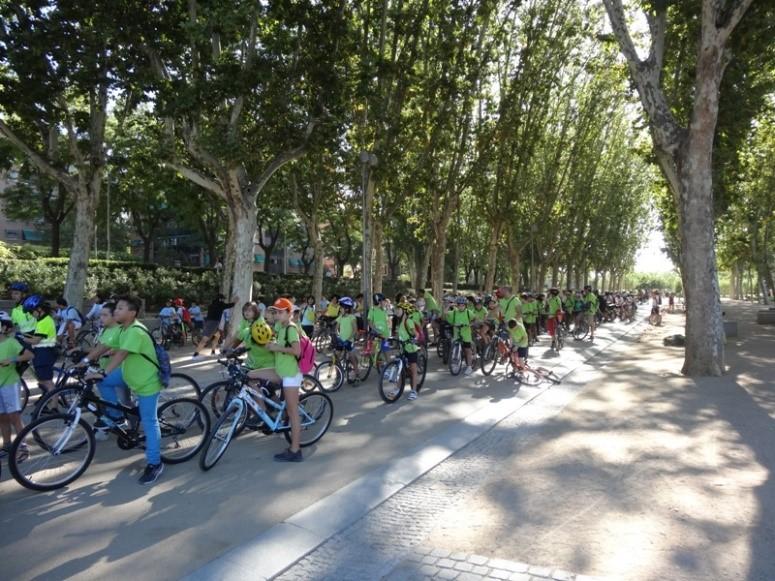 Proyecto Stars (Madrid)