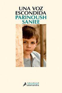 parinoush-saniee-voz-escondida-libreria-javier-club-lectura