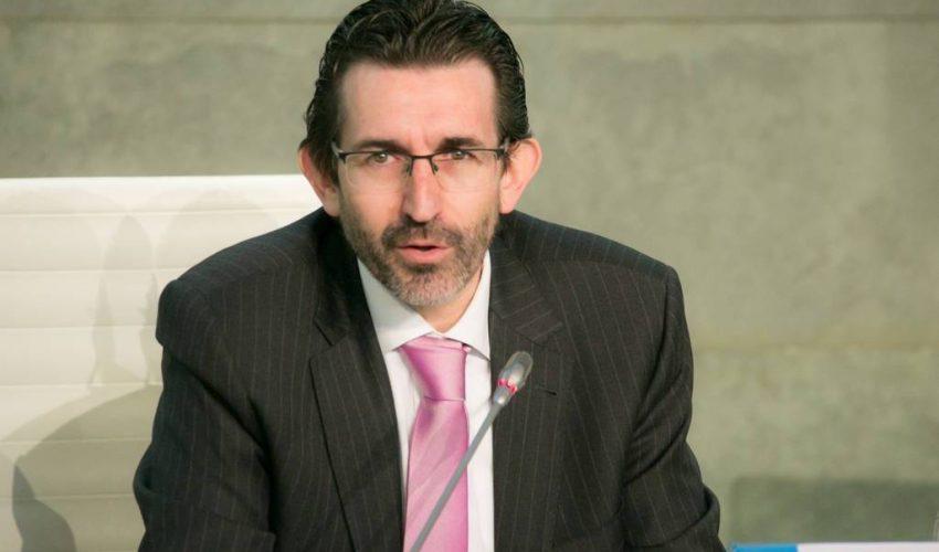 Juan Carlos Corvera